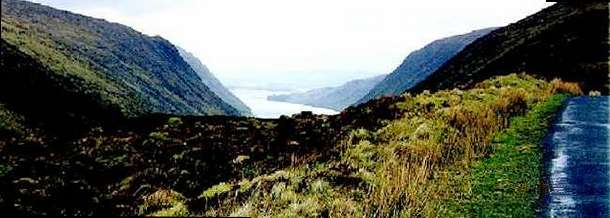 Glenveigh National Park, Co.jpg (25329 bytes)
